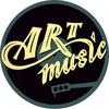 Музыкальная Школа-Студия Art Music Белгород