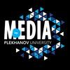 TOP MEDIA Plekhanov University