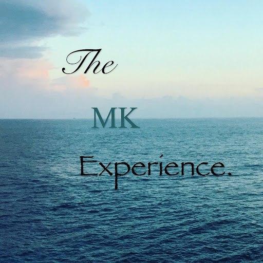 MK альбом The MK Experience