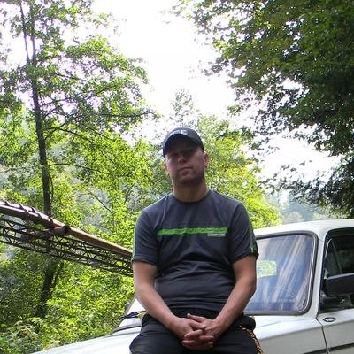 Алексей Кувалдин, 1 июня , Зеленоград, id127363879