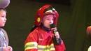 Передача «Город и мы» - В Смоленске прошел городской этап фестиваля Юные таланты за безопасность