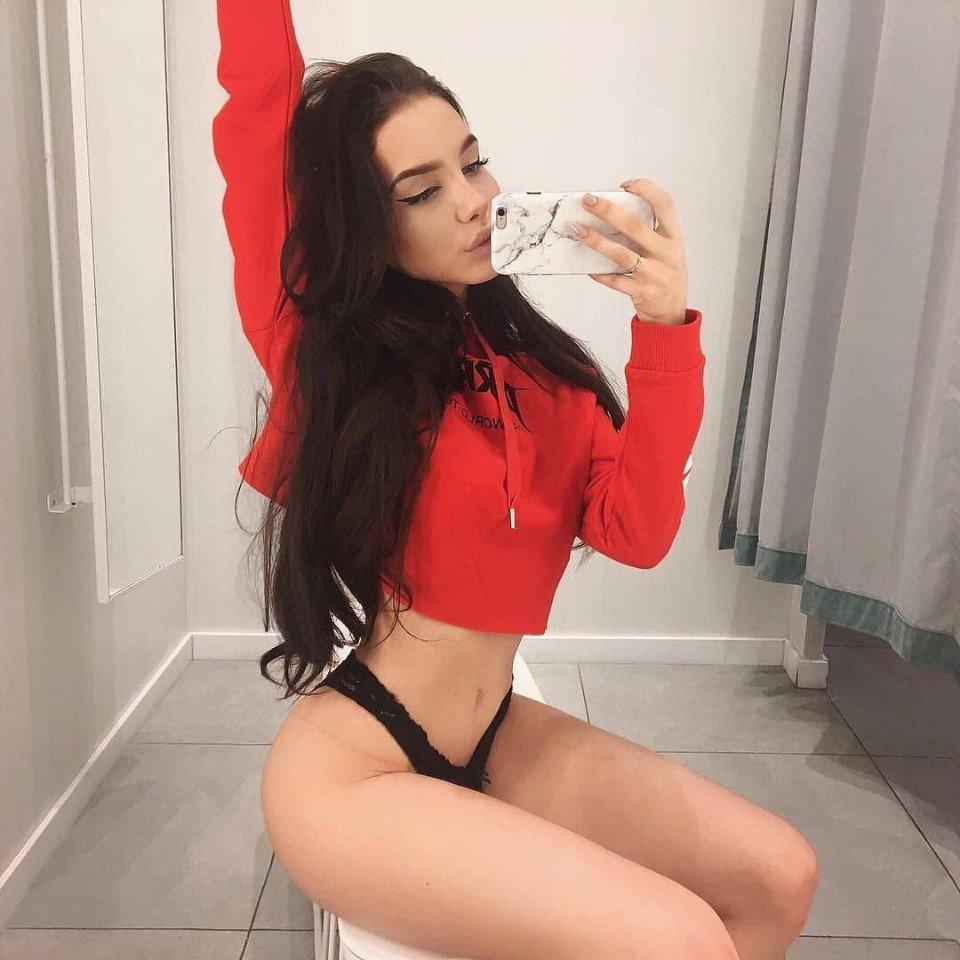 Pure teen porn