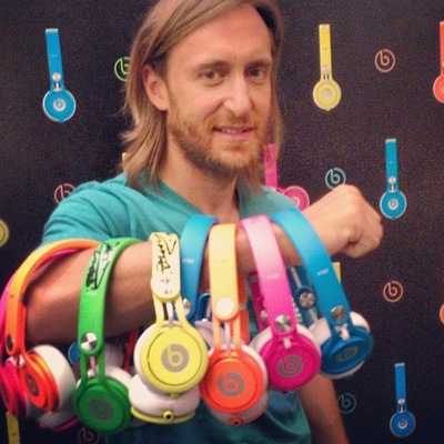 James Guetta, 23 августа 1990, Владивосток, id221457530
