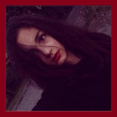 Alisa Kh, 4 октября 1958, Москва, id205795730
