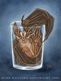 Eufana Bat