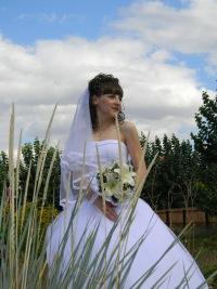 Татьяна Кузнецова, 18 апреля , Барнаул, id56018407