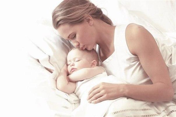 подушки и постельное белье купить