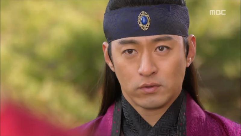 Ван Ю: Кто меня оживит, за того и буду сражаться