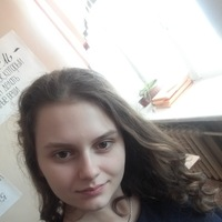 Аватар Лизы Балюк