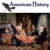История США / History of the USA