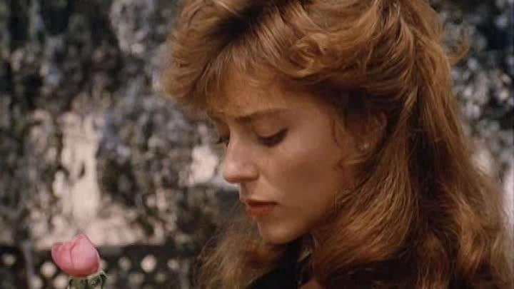 Поющие в терновнике 1,2 (1983.)
