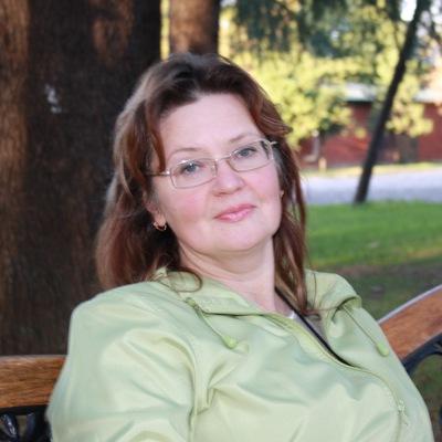 Наталия Федотова, 22 февраля , Санкт-Петербург, id43357647
