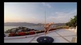 Kokomo - The Beach Boys Pole Dance Freestyle