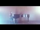 Feat Madi - Вместе (