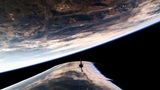 Virgin Galactic In Space For The First Time
