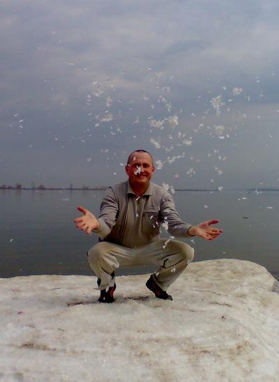 Иван Пискарев, Николаев, id84996936