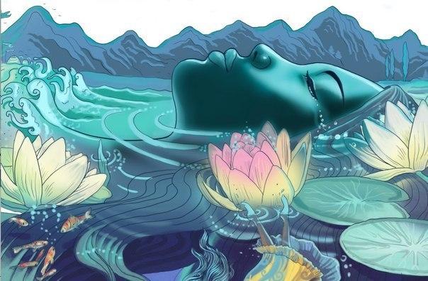 Картинки по запросу земля-вода радость нандзед