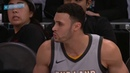 2018 NBA Slam Dunk Contest | FULL HIGHLIGHTS | February 17, 2018