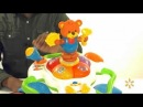 Vtech - Sit to Stand Dancing Tower - Walmart