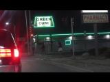 Dany Dobriy - In ghetto wham bam (demo works)