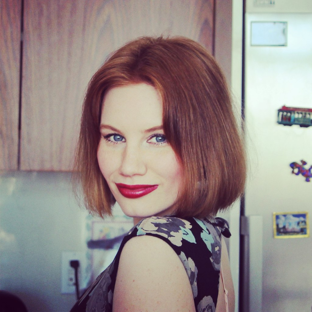 Ксения Николаева, New York City - фото №9