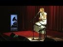 Grace VanderWaal Moonlight Live from the GRAMMY Museum