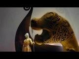 Норвежская музыка викингов