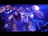 Inferno - Behemoth - Blow Your Trumpets Gabriel