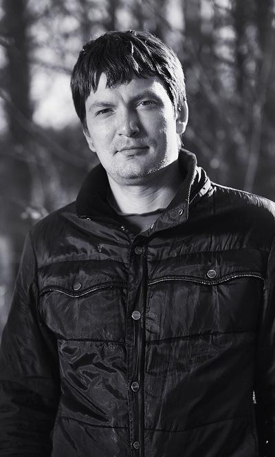 Сергей Гурьянов, 23 ноября 1979, Киров, id3140621