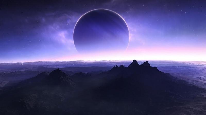 Аудиокнига Космическая Фантастика Мюррей Лейнстер Одинокая планета