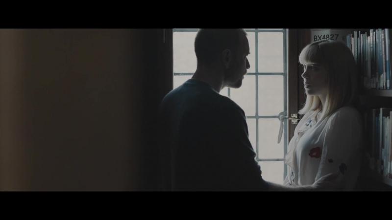 ЗОИ (2018) - Русский трейлер (Дублированный)