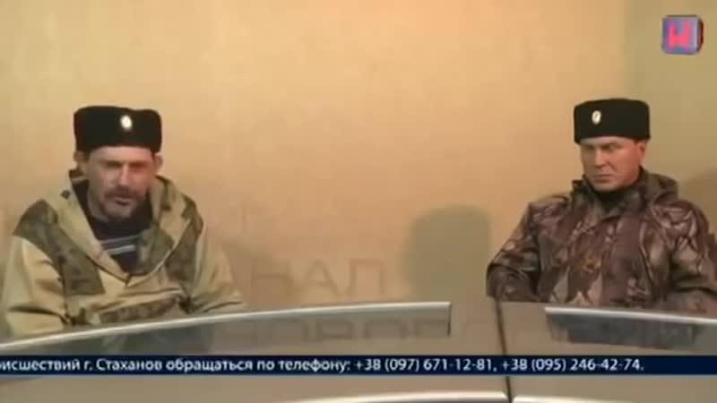 Дремов, Ищенко - Что за бандитскую модель навязала нам 5-я колонна Кремля?!