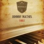 Johnny Mathis альбом Smile