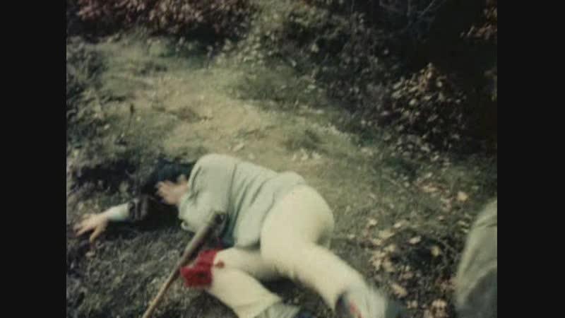 Бедный Джонни и Арника Szegény Dzsoni és Árnika 1983