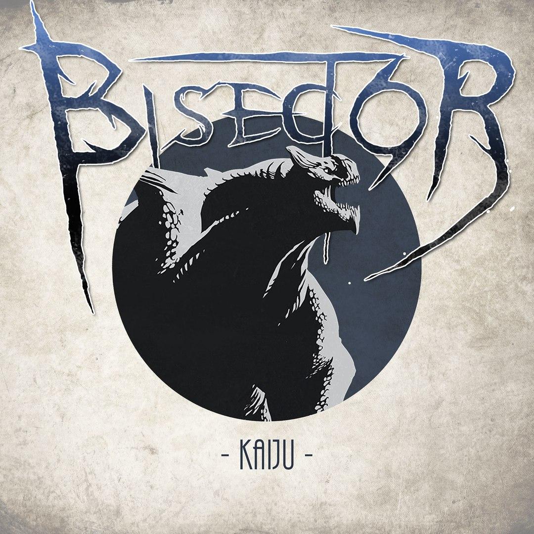 Bisector - Kaiju [EP] (2015)