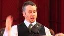 277 Antioch Second Ireland Sacred Harp Convention 2012