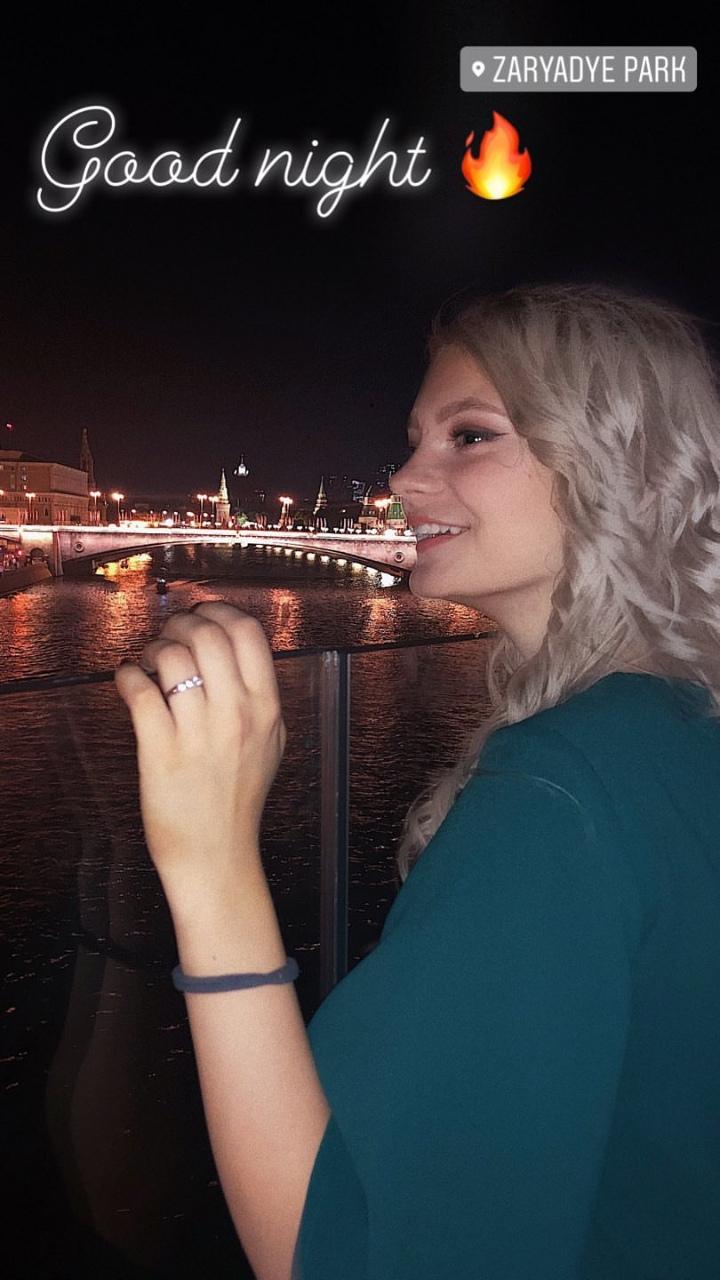 Анастасия Скопцова-Кирилл Алешин/танцы на льду - Страница 11 49etJlb3b4o