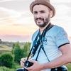 Sharaf Maxumov