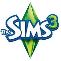 Sims3-Дополнения(причёски, одежда и т.д.)