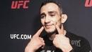 Конор и Хабиб - две бабы без яиц / Слова Тони Фергюсона перед боем против Дональда Серроне UFC 238