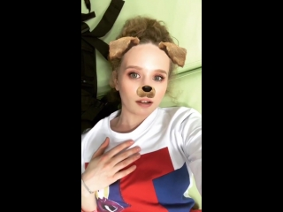 Воронеж-город мечты_Монеточка 18.09.2018.