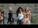 The Pussycat Dolls - I Hate This Part Official Dave Aude Club Remix Video