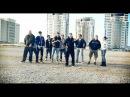 383 - That's The Way DJ Ai-va remix (Official video)