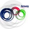 Ваш собственный бизнес с Amway. Тюмень.