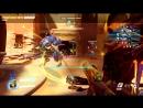 3 kill 3 rez_17-08-28_23-08-45
