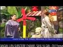 Opera Van Java OVJ Episode Kisah Herkulis Cina