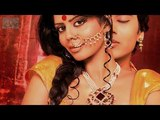 Tantric Indian Chillout Relaxing Spa Massage Music Meditation