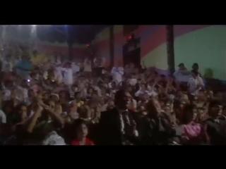 Скачать-Honthon-Pe-Taaje-Gulab-Ki-Laali-(HD)---Dance-Dance-Songs---Mithun---Smita-Patil---Mandakini---смотреть-онлайн.mp4