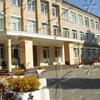 Школа 7, Подслушано Барановичи