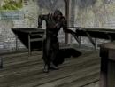 Сталкер приколы сталкер танцует тиктоник 240p.mp4
